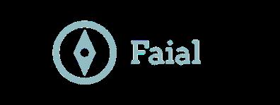 Faial Island (7)